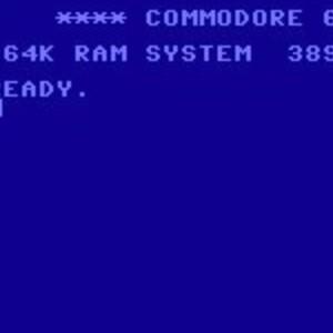 C64me!