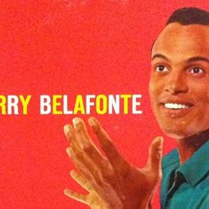 Harry Belafonte - Calypso - 1956 - RCA Victor (LPM-1248)